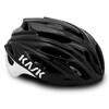 Kask Rapido Bike Helmet black